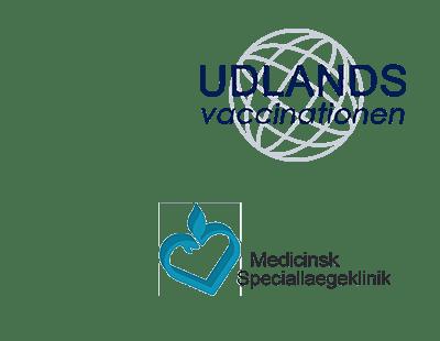 Rabat på vaccination når du rejser med Topas