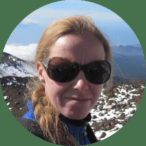 Britt-Karin Hallingdal - VietnambyTopas no - web
