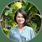 phuong - Vietnam by Topas