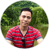 truong - Vietnam by Topas