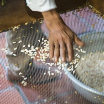Vietnam cooking class in Ho Chi Minh City