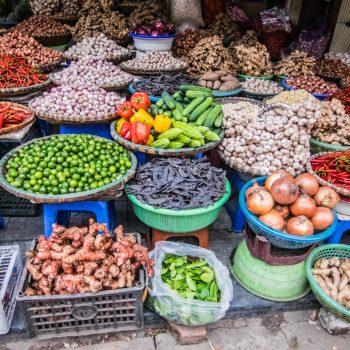 7 2 - gademarked - Hanoi