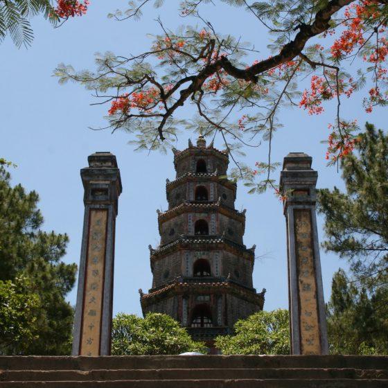 Hue_Thien_Mu-Pagoda