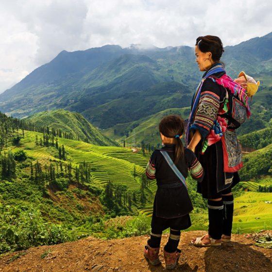 Sapa-black-hmong
